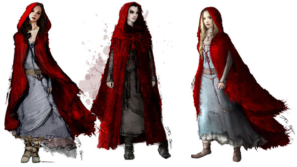 Red-riding-hood-red-cloak-illustration-sketches-590bes031011