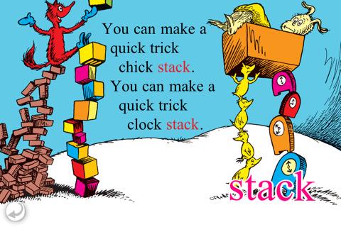 Dr-Seuss-Fox-in-Socks-Digital-Book-Available-on-Mobiles-7