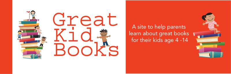 Greatkidsbooks