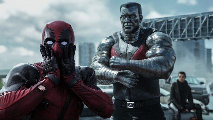 Deadpool-reynolds